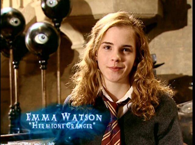File:Emma Watson (Hermione Granger) HP4 screenshot.jpg