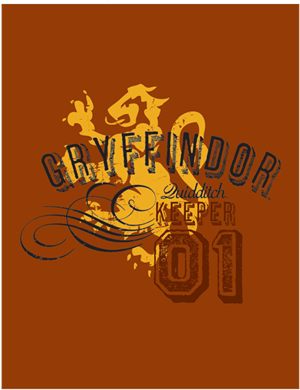 File:Gryffindor™ Quidditch™ Keeper 01 Poster - Harry Potter and the Half-Blood Prince™.png