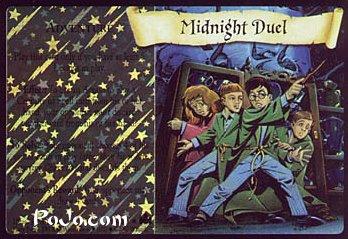 File:MidnightDuelFoil-TCG.jpg