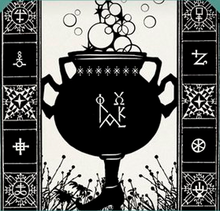 The Wizard and the Hopping Pot-minalima