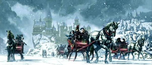 File:Hogwarts castle - Winter Season 04 (Concept Artwork).JPG
