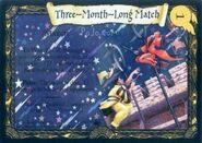 Three-Month-LongMatchFoil-TCG