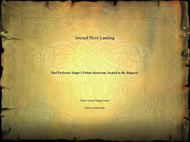 File:17 - Second Floor Landing II.PNG