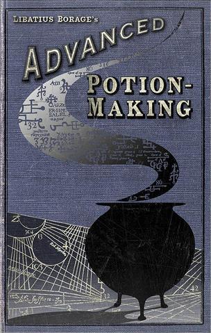 File:Advanced Potion-Making.png