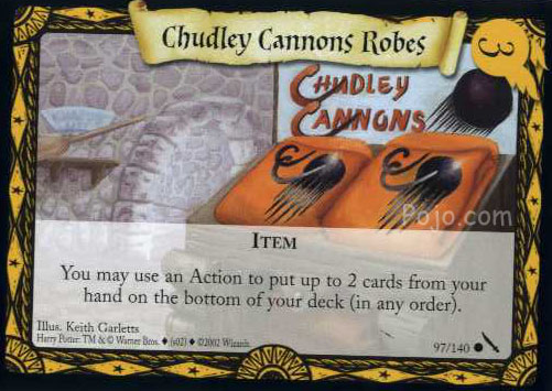File:Chudley Cannons Robes (Harry Potter Trading Card).jpg