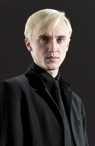 ファイル:Harry-Potter-The-Deathly-Hallows-Part-II.jpg