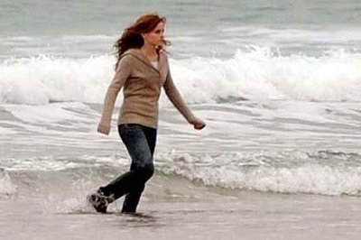 File:Hermione shellcottageday3 01.jpg
