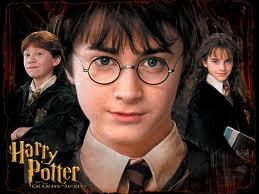 File:Love harry potter.png