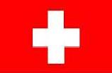 File:Switzerland Flag.png