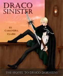 File:Draco-Sinister.jpg