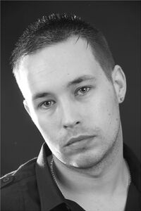 Ryan Storey