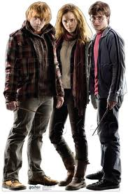 File:The Golden Trio 2.jpg