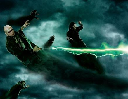 File:Voldemort Battle over Little Whinging.jpg