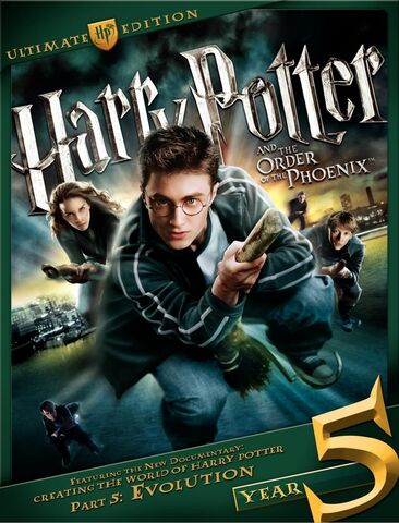 File:Harry Potter 5 ultimate edition.jpg