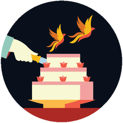 File:WeddingCake.png