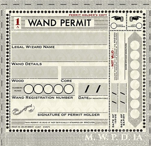 File:Wand Permit.png