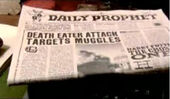 Daily Prophet on Death Eaters attack on Millennium Bridge.jpg