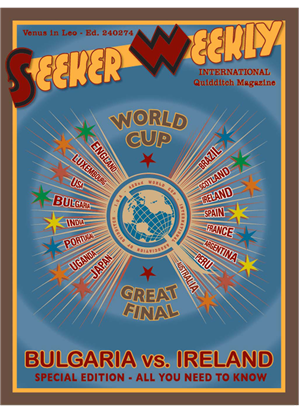 File:Seeker Weekly Poster.png