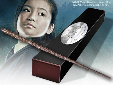 File:Cho-chang-wand-noble-collection.jpg