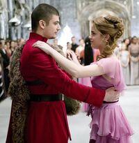 Hermione&Viktor.jpg