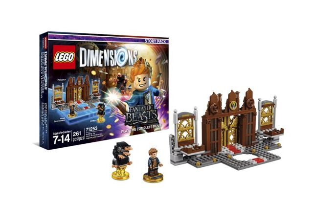 File:LEGO Dimensions - Fantastic Beasts Story Pack.jpg