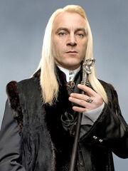 LuciusMalfoy.jpg