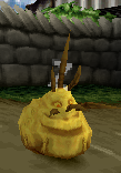 Puffskein.png