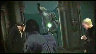 File:Severus Snape casting Avada Kedavra (HBP videogame).jpg
