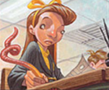 File:Squiggle Quill.png