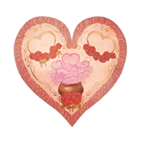 File:Valentines-day-card-1-lrg.png