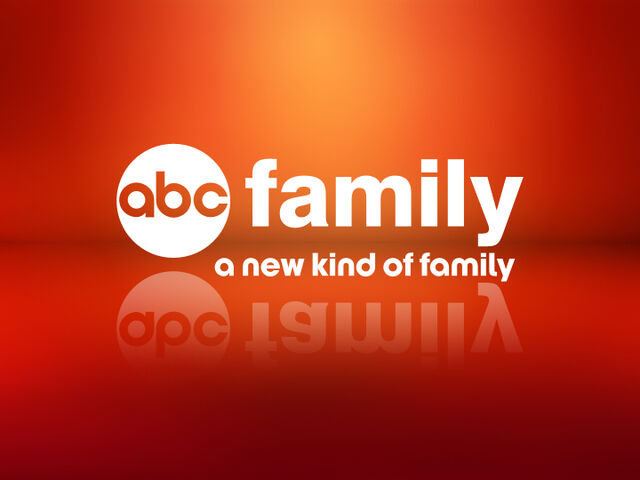 File:ABC Family Logo.jpg