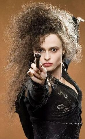 File:Bellatrix Lestrange Profile.JPG