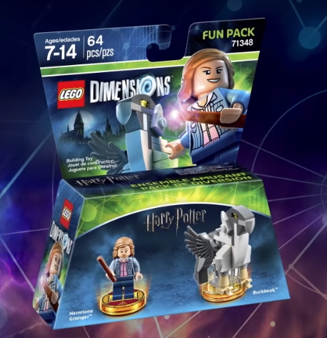 File:HermioneGrangerFunPack.png