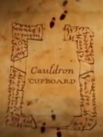 File:Cauldron Cupboard.png