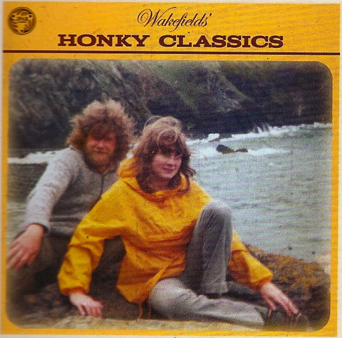 File:Wakefields' Honky Classics.png