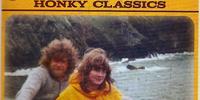 Wakefields' Honky Classics