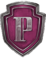 File:PrefectBadgePottermore.png