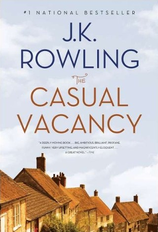 File:The Casual Vacancy Paperback Cover 2.jpg