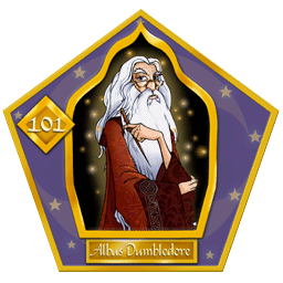 File:Albus Dumbledore-101-chocFrogCard.png