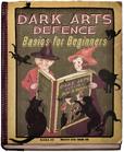 Dark Arts Defence Basics For Beginners