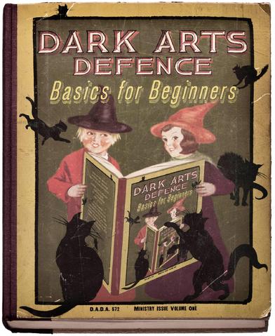 File:Dark Arts Defence Basics For Beginners.png