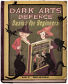 Dark Arts Defence Basics For Beginners.png