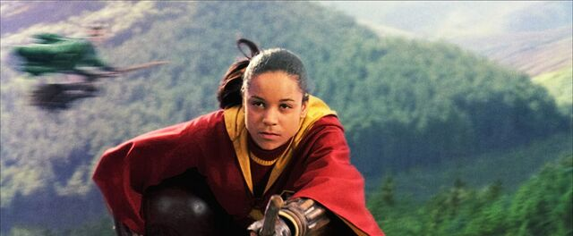 File:Angelina Quidditch.jpg