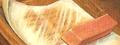 Thumbnail for version as of 18:03, September 22, 2011