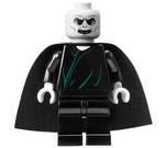 Voldemort LEGO.png
