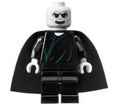 Voldemort LEGO