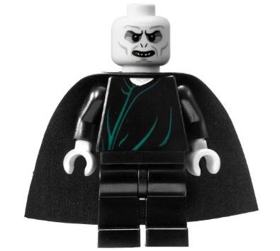 File:Voldemort LEGO.png