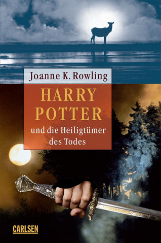 File:German Adult Edition 07 DH.png