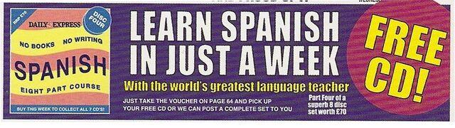 File:LearnSpanishCDsAd.jpg