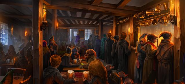 File:Three Broomsticks Inn Pottermore1.png